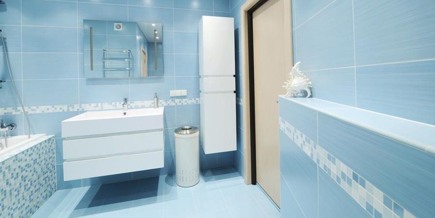 Ristrutturazione bagno e installazione caldaie a torino for Ristrutturazione bagno detrazione