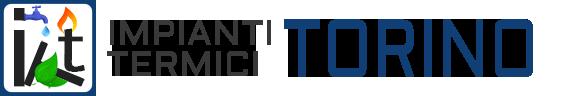 ITT – Impianti Termici, Caldaie, Ristrutturazione Bagni a Torino